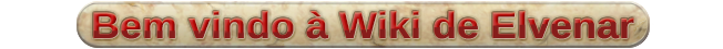 Wiki br Banner.png